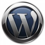 Wordpress 2.8.5 : une version plus robuste