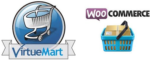 woocommerce-virtuemart
