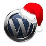 Wordpress : version 2.9, attention à la page blanche !