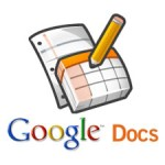 Google Cloud Connect: vos documents Google Docs modifiables depuis Microsoft Office