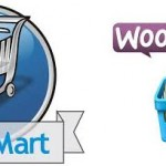 Wordpress: Migrer une boutique Joomla Virtuemart vers Wordpress Woocommerce